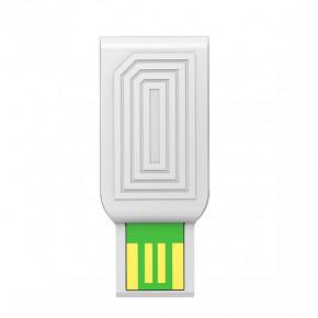 USB ADAPTADOR BLUETOOTH LOVENSE