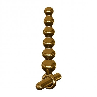 ICICLES GOLD EDITION - G06 VIBRADOR