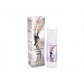 Extase Sensuel Ultra Silk Touch Nature LX
