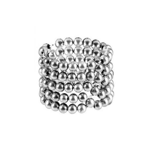 Ultimate Stroker Beads Anillos Para El Pene