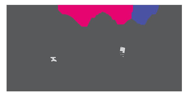 Cómo se utilizaWe-vibe Sync Masajeador Morado Con Mando Y App