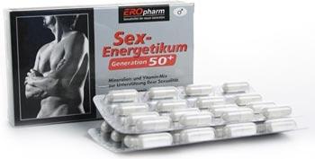 como se deben de tomar las pastillas afrodisíacas