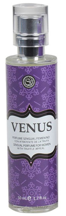 comprar perfume con feromonas