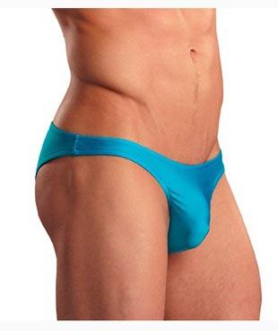 la lencería erótica masculina de moda