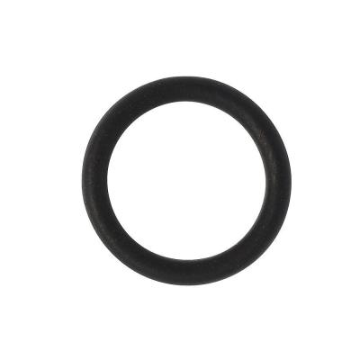 para que sirven los anillos sin vibración
