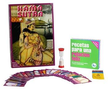 que son los juegos eróticos de mesa para fiestas