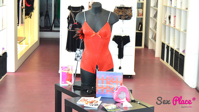 sex shop en valencia sex place