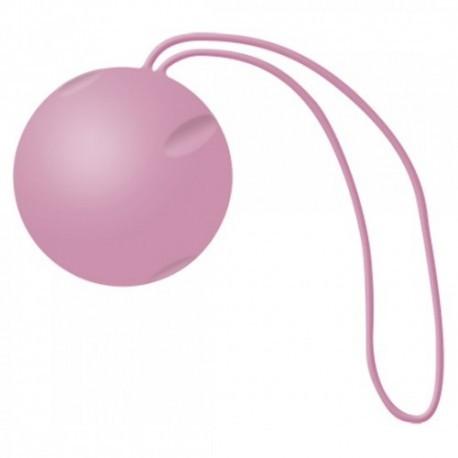 Tus primeras bolas chinas vaginales