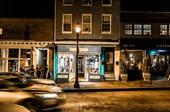 SexPlace - Centro Comercial Nuevo Centro